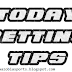 todays betting tips 12/01/2018