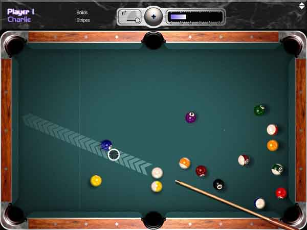 ����� ���� ����� ����� ��������� 2013 (���� ����) 8-ball-frenzy-game-d
