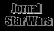 Visitar comunidade JSW