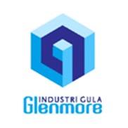 Logo PT Industri Gula Glenmore