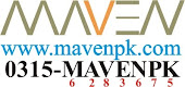 Click Maven logo below to subscribe Tenders by