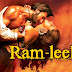 Ang laga de re From Ram-leela