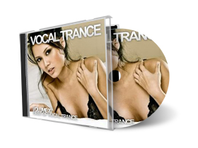 Vocal Trance Volume 20