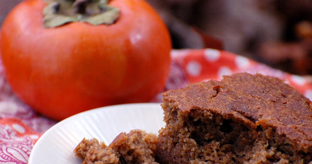 persimmon+pudding+cake+final.jpg