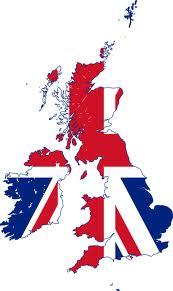 Gambar Inggris