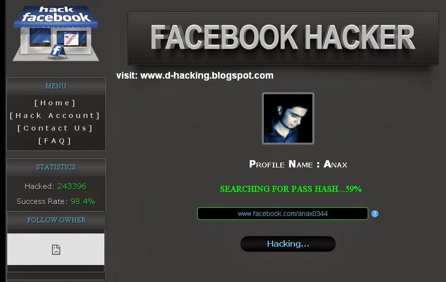 download crack wifi hacker prank 4.1.0 apk