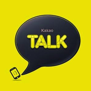 download aplikasi kakao talk for blackberry