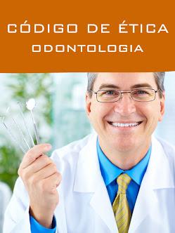 Código de Ética Odontologia