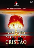 arma-secreta-do-cristao