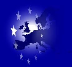 Une section européenne Espagnol