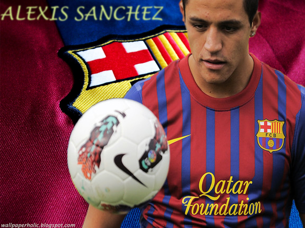 http://2.bp.blogspot.com/-mvHM0URUDbA/Tks6P3AcV0I/AAAAAAAAKsM/qATsNTm7VdY/s1600/Alexis%20Sanchez%20-%20FC%20Barcelona%20Wallpapers.jpg