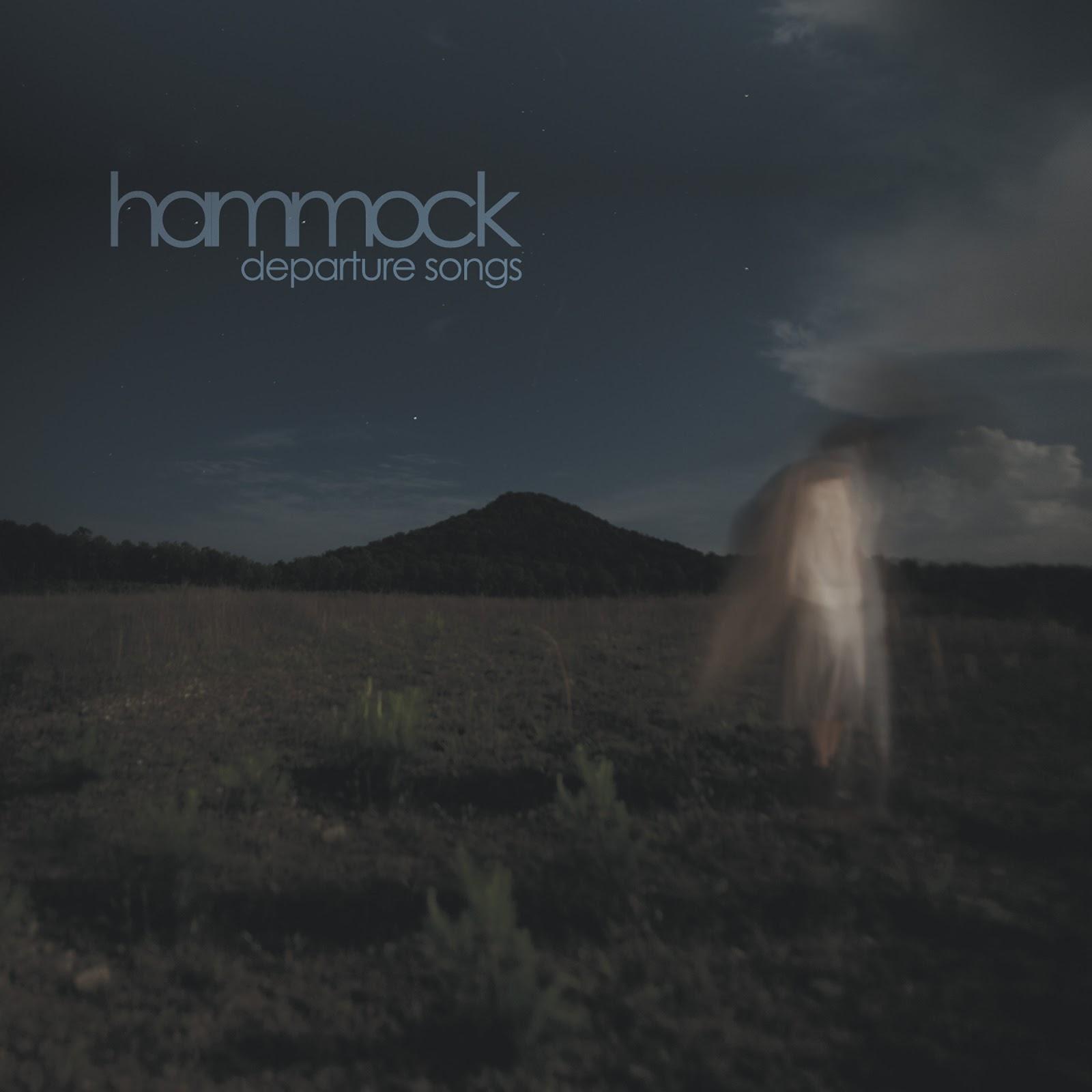 hammock   departure songs   2012 hammock   departure songs   2012   something for the ghosts  rh   somethingfortheghosts blogspot