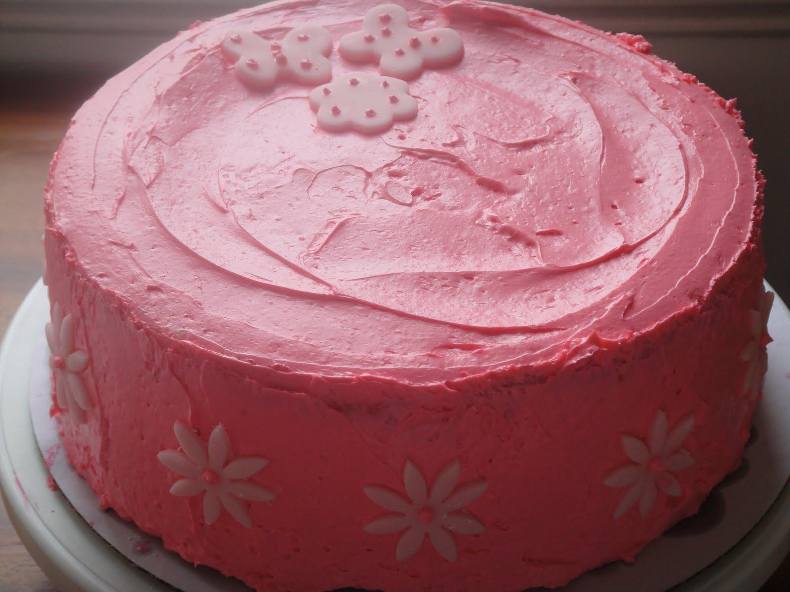 Birthday Cake With Name Qamar ~ Cake images raj kudoki for
