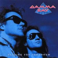 [1990] - Heading For Tomorrow