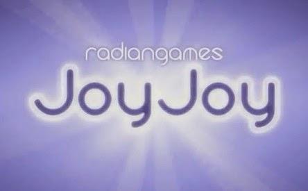 JoyJoy Android game