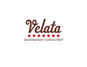 Lori Hall, Ind. Velata Consultant