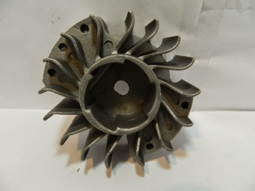 http://www.chainsawpartsonline.co.uk/stihl-chainsaw-flywheel-021-/