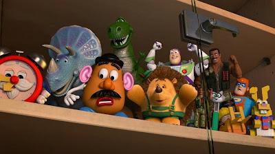 [Toy_Story_Of_Terror_13803166963306]
