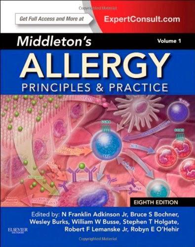 http://www.kingcheapebooks.com/2015/03/middletons-allergy-2-volume-set.html
