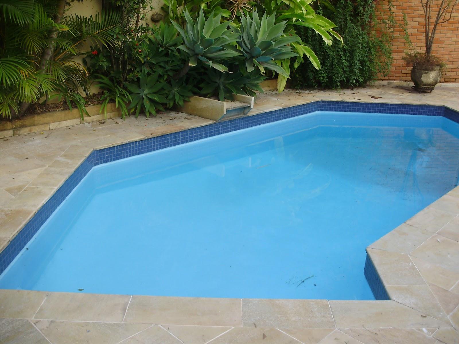Cooper fibra banheiras pintura de piscina de fibra de vidro for Piscinas p 29 villalba