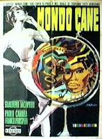 mondo cane movie
