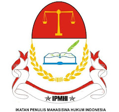 IPMHI