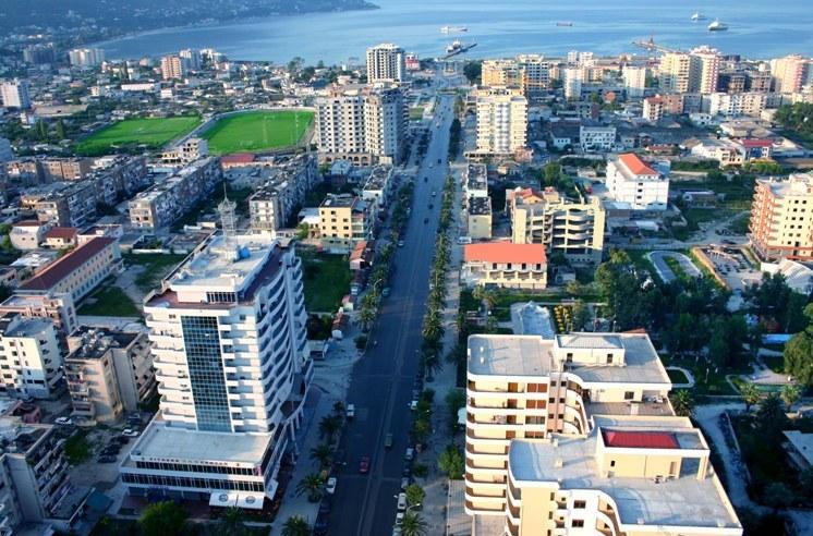Foto nga Vlora! - Faqe 2 Vlora-albania-city