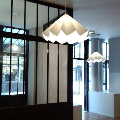 Musée du parfum Fragonard / Paris / Photos Atelier rue verte, le blog /