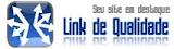 Blog - Link de Qualidade