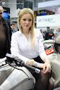 Thumb of Zdjęcia: 7 Wystawa Motocykli i Skuterow Photo(100)