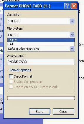 r4 card,r4i sdhc,r4i gold,3ds card software: how to format the micro