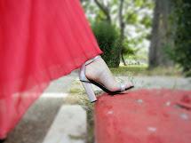 Barefoot Duchess - Personal Style 2013