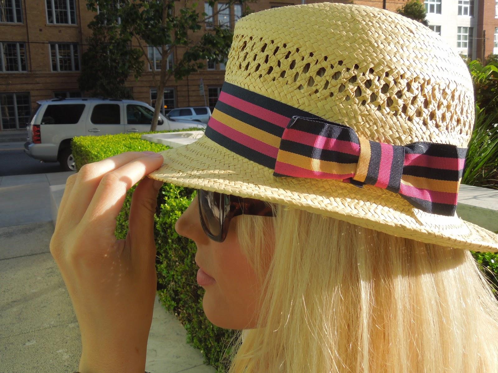 http://2.bp.blogspot.com/-mvWAyah9GWs/T9uNLAUBoqI/AAAAAAAACjs/pJTHLAjojFI/s1600/Fedora+hat,+straw+hat,+bright+ribbon+sunglasses.JPG