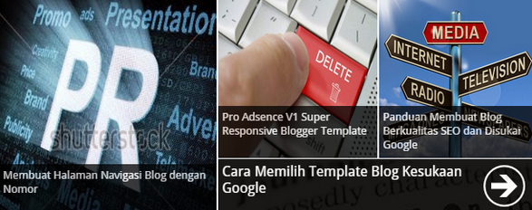 Home » Tips Blog » Tips SEO » Cara Membuat Featured Post Metro Ul Style di blogspot - Edukatif TIPS BLOG TIPS SEO Cara Membuat Featured Post Metro Ul Style di blogspot - Edukatif