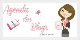 Divulgue seu Blog aqui!