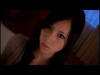 very beauty sexy japanese wife