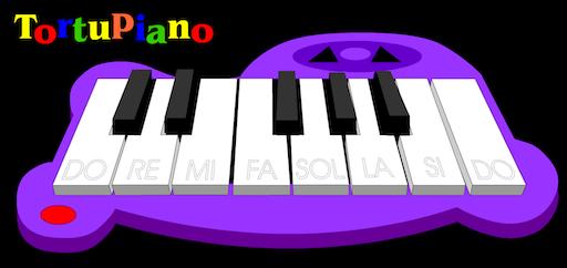 http://www.educarm.es/templates/portal/images/ficheros/alumnos/1/secciones/1/contenidos/297/pianito.swf