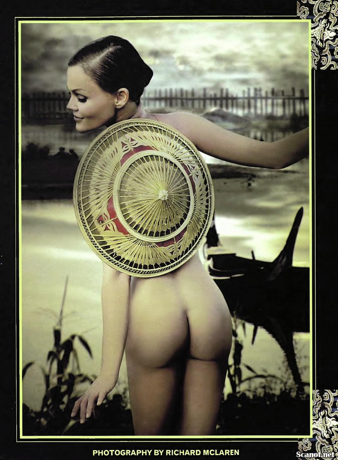 Pussy ROCKS! - Página 2 Belinda+Carlisle++Playboy+USA+%5BAugust+2001%5D+%287%29