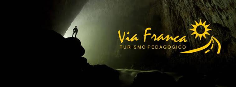 Via Franca