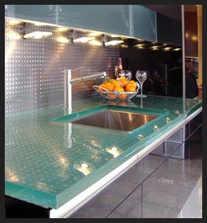 Adaptive Interior Design With Glass Accessories , Home Interior Design Ideas , http://homeinteriordesignideas1.blogspot.com/