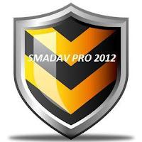 Smadav PRO Juni-Juli 2012