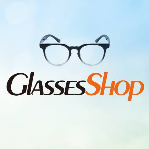 GLASSES SHOP