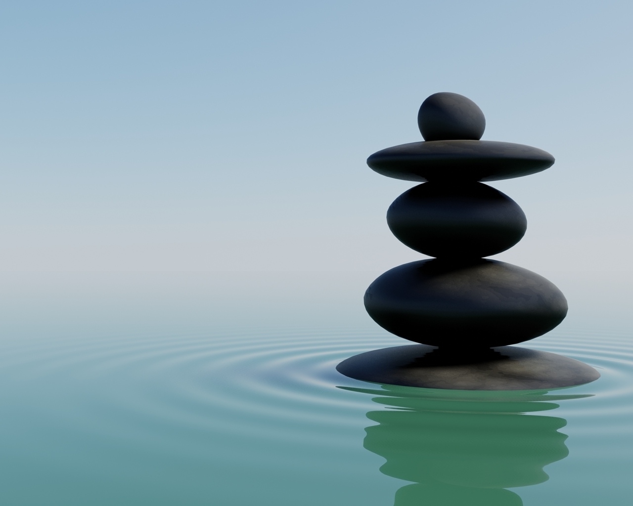 http://2.bp.blogspot.com/-mvaUKSgAbsQ/T2B8UZ0xeVI/AAAAAAAACME/KeW-cElj42Q/s1600/japanese_zen_stones_by_dius19-d3bslwo.jpg
