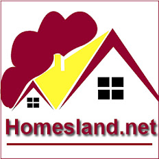 Website tổng hợp các dự án chung cư, biệt thự, căn hộ nghỉ dưỡng.