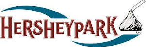 @HersheyPA