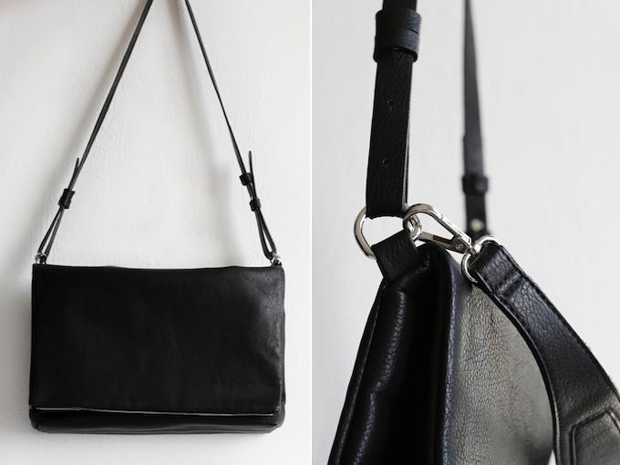 b6d3f5354d99 My Perfect Uni Bag   What s in my bag Part I