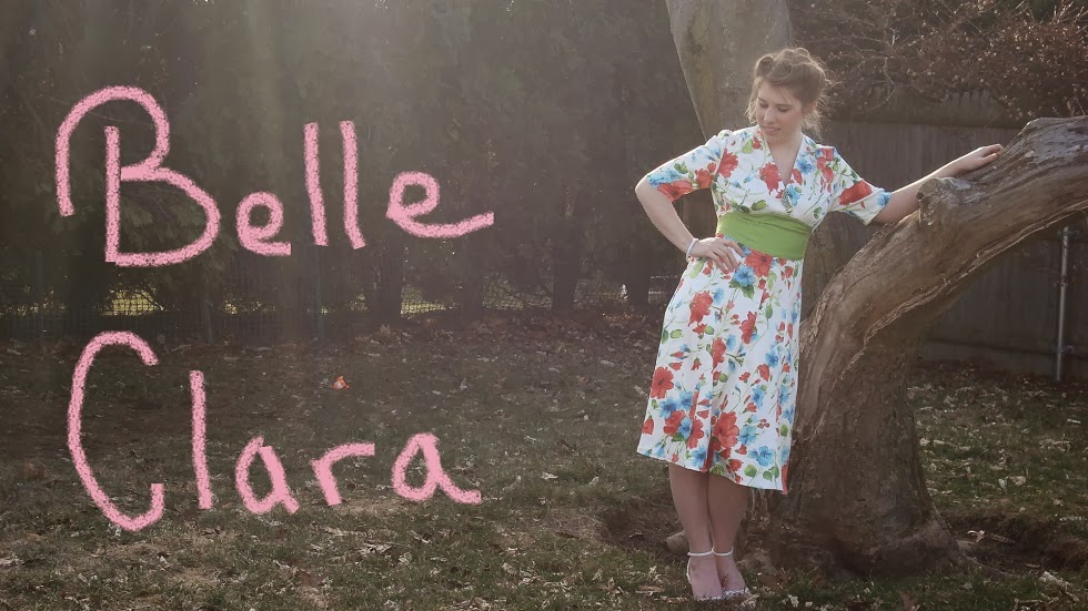 Belle Clara