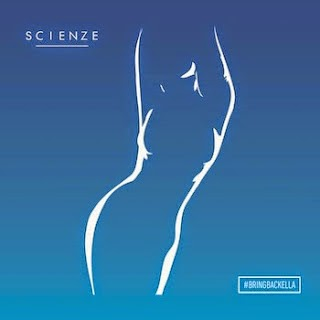 "ScienZe ""#BringBackElla"" Album Review"