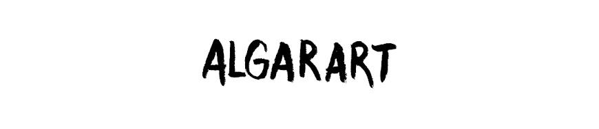 ALGAR ART