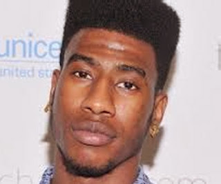 Impressive Hairstyles For Black Men